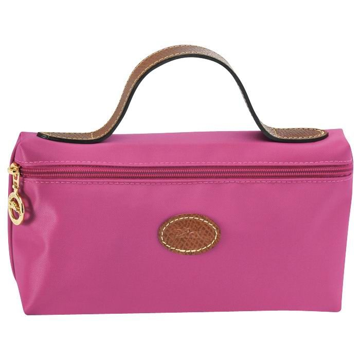 longch cosmetic bag fuchsia longch bags the world