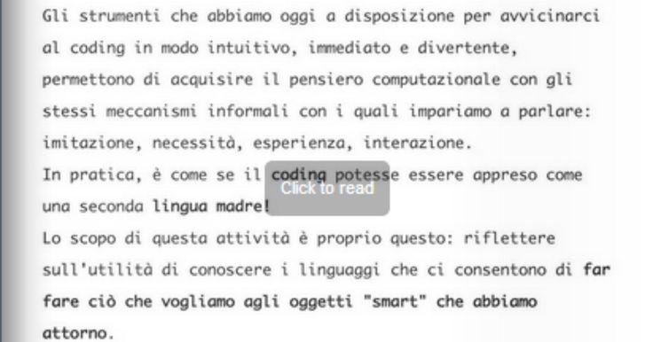 1. quaderno coding.pdf