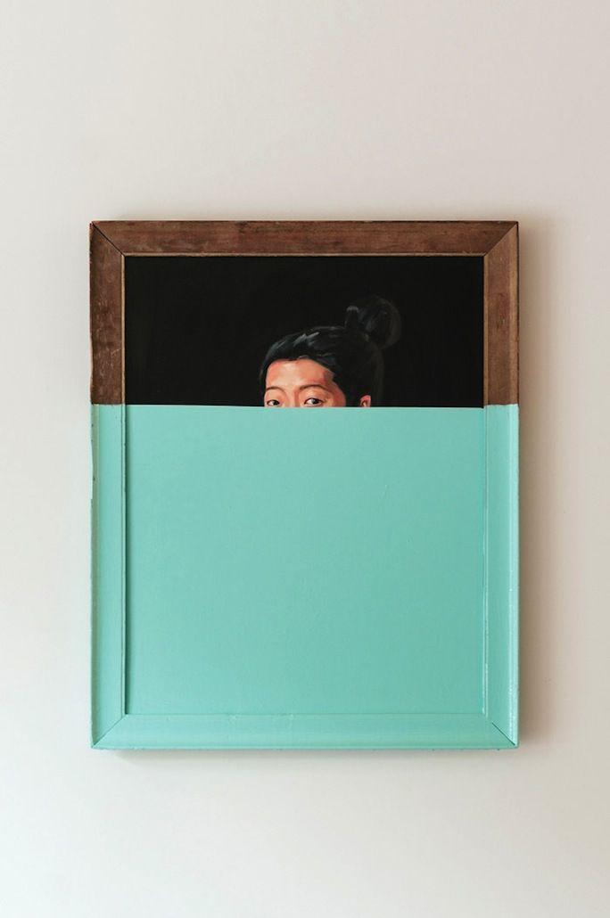 Die besten 17 Bilder zu ART _ I love auf Pinterest   Kabelskulpturen ...