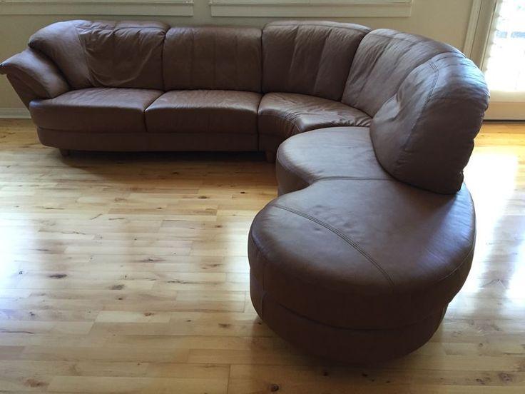 1000 ideas about schillig sofa on pinterest erste. Black Bedroom Furniture Sets. Home Design Ideas