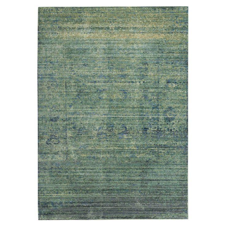 Teppich grün blau  Die besten 10+ blaugrüner Teppich Ideen auf Pinterest | Türkis ...
