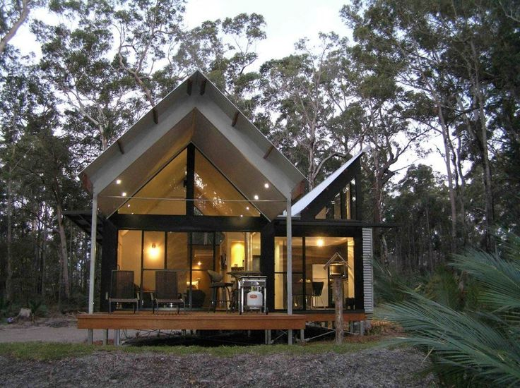 BANQUETS AT THE BOWER South Coast NSW Via WedShed