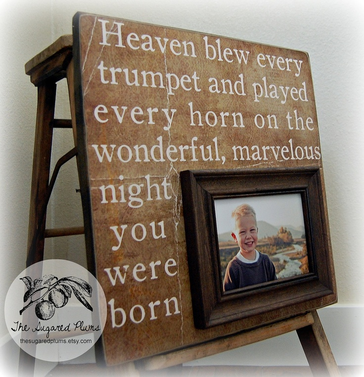 119 best My first born ♥ images on Pinterest | Mom prayers ...