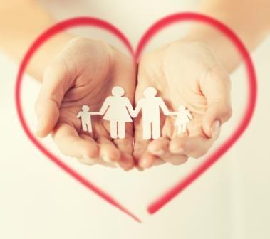 10 motivi per fare una lezione di prova a Primomodo  -  #1- PRIMOMODO E' PER LA FAMIGLIA - Primomodo è nato per tutta la famiglia: Primomodo è un avviato centro polifunzionale per la famiglia. L'offerta di servizi e programmi spazia dalla gravidanza, alla nascita, dalla prima infanzia all'adolescenza fino all'età adulta. Tutto è a misura di mamma, papà, figli e nonni. Scopri tutti i corsi: http://www.primomodo.com/tutti-i-corsi/