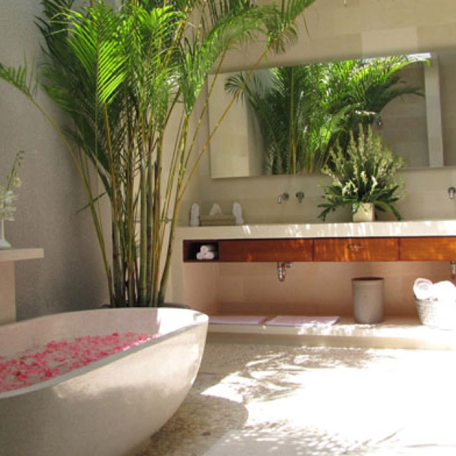 Outdoor Bathrooms 47 best outdoor bathrooms images on pinterest | outdoor bathrooms