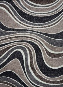 Brand: Concord Global Product Code: Matrix  Area: Indoor  Collection: Matrix  Made In: Turkey  Material: Polypropylene Pile Height: 0.39 inch  Regional Design: Turkish Shape: Rectangle and Round Style: Contemporary  Technique: Machine Woven Availability: In Stock    http://www.ruganddecorgallery.com/area-rug/matrix-collection-area-rug