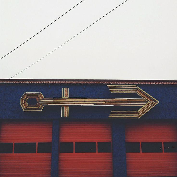 machine shop nashville tn