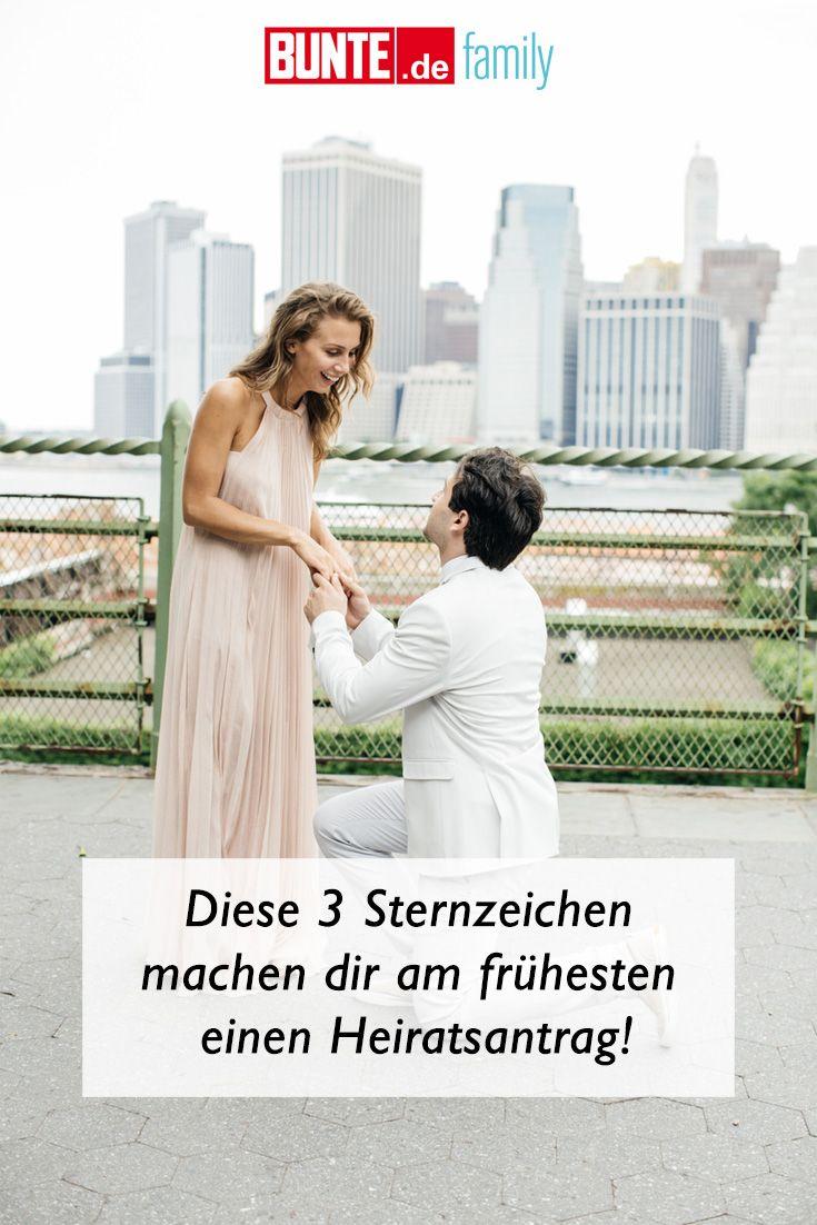 Sternzeichen Horoskop Sterne Astrologie Heiratsantrag Antrag Ring Hochzeit Heiraten Fruh Beziehung Partnerschaf Heiratsantrag Heiraten Sternzeichen
