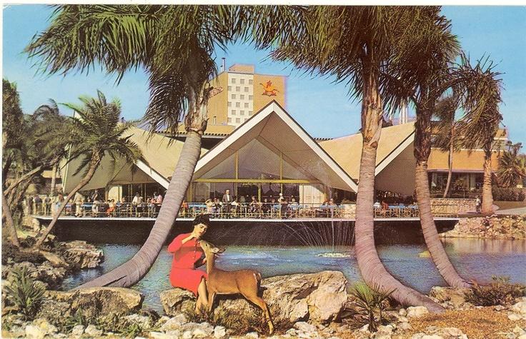 152 Best Vintage Florida Images On Pinterest Vintage