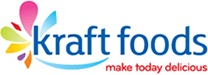 Kraft Foods Voluntarily Recalls Single Code Date of Planters Cocktail Peanuts