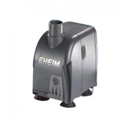 Eheim Compact Plus Pump - 5000