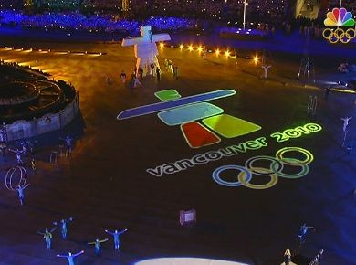 Google Image Result for http://www.boothcampphotos.com/resources/2010_vancouver_olympics_logo.jpg