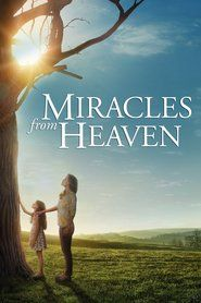 Miracles from Heaven 2016 Free Watching And Download Online Movie | Free Watching Online Movie, Full HD No Ads, Just Sign Up. Available For PC, Laptop, Tablet, Iphone And Android