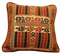 Best 25 Palestinian Embroidery Ideas On Pinterest Cross