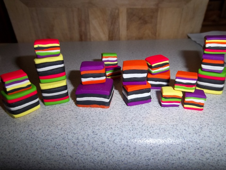 Anyone For some Allsorts?? Charms made by EXclusive You.  https://www.facebook.com/pages/EXclusive-You/395447263845548
