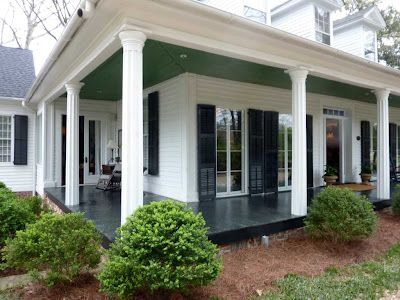 High Gloss Paint 50 best high gloss paint images on pinterest | home, architecture