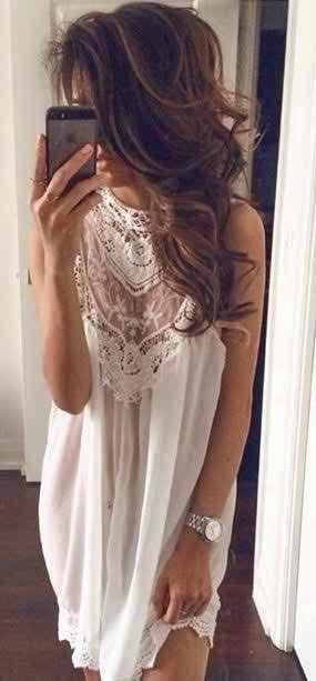 Ladies Dresses | That Stylish Girl