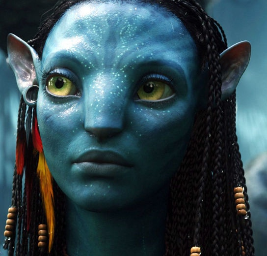 Avatar Full Movie Youtube: 17 Best Images About Avatar. On Pinterest