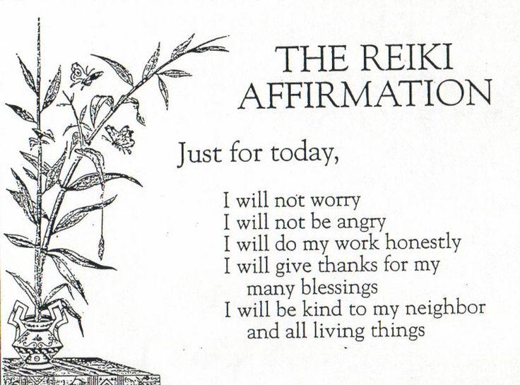 Reiki Music For Vital Force Balancing Healing Music – Dibujos Para