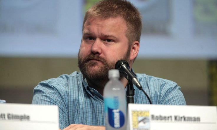 'The Walking Dead' Season 7 Spoilers: Did Robert Kirkman Point Out Characters Will Survive or Die?