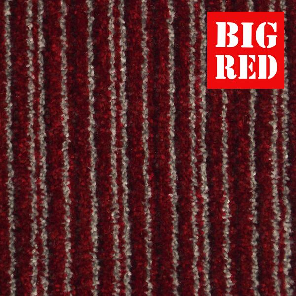 Hugh Mackay Carpets Hle Free Twist Stripe Fireside Best Prices In The Uk From
