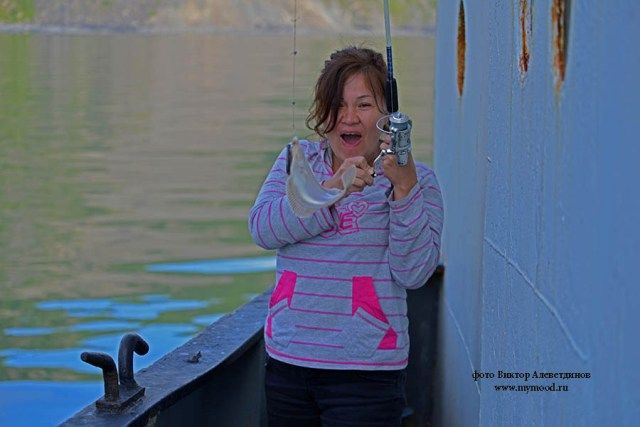Морское настроение путешествия по Охотскому морю - Мое Настроение - социальная сеть для тех кому хорошо