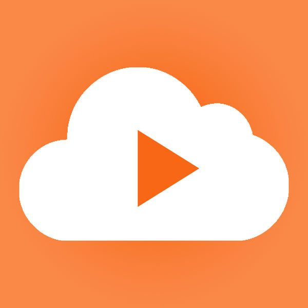 Download IPA / APK of MediaCloud Free Music Download & Video Player for Dropbox Google Drive Box OneDrive for Free - http://ipapkfree.download/4155/