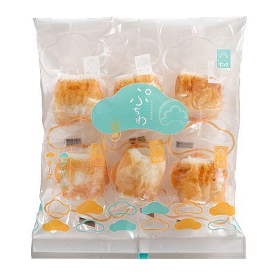 仙台・松島の名産品の「笹かまぼこ」や「竹かま」、松島産の生牡蠣など宮城県のご当地グルメの通販サイトです。ご家庭でのお食事やお土産・ギフトにご利用ください。