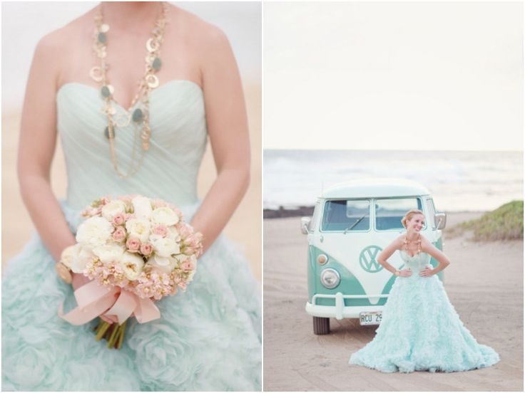 Unique Wedding Dresses Com: 78 Best Images About Wedding Dresses On Pinterest