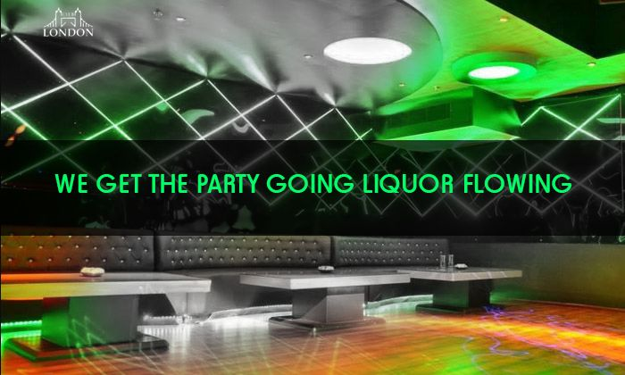 The most happening parties in Town ! @ Club London Saket, New Delhi   Visit here - http://clublondon.in/