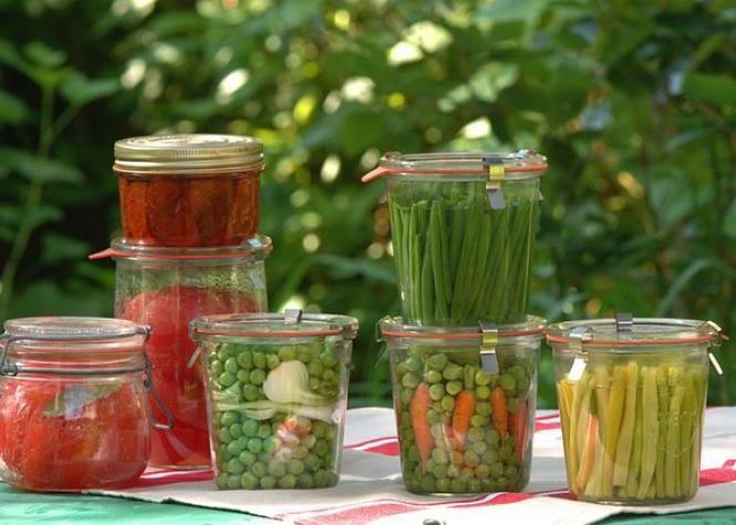 1000 id es sur le th me bo tes bonbons sur pinterest for Blanchir legumes pour congeler