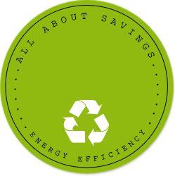 energy saving tool |