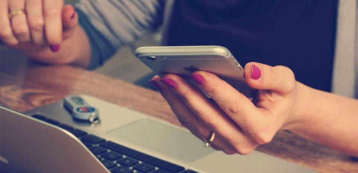 Η μεγάλη αλλαγή του αλγορίθμου της Google για κινητά