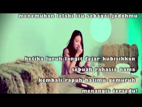 "Cover Video From Korea [ YouTube ]    Puisi ""SAGRADA PAYUDARA SEBELAH"""