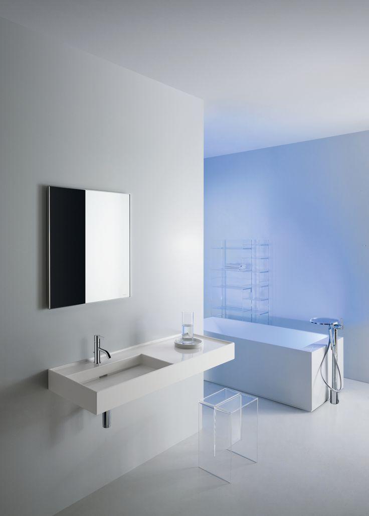 die besten 25 laufen bathrooms ideen auf pinterest industriedesign produktdesign unterschied. Black Bedroom Furniture Sets. Home Design Ideas