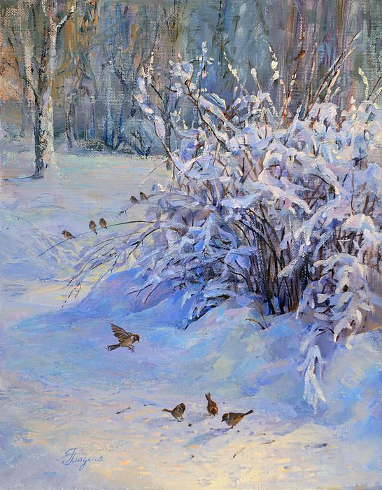 17 Best images about Nevicate on Pinterest | Pastel, Snow ...