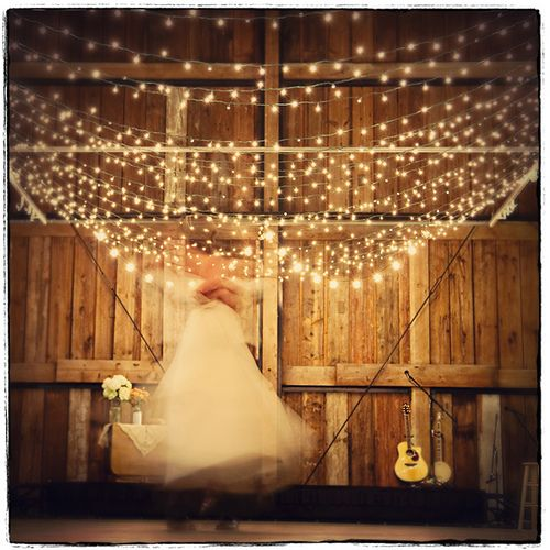 Rustic Wedding Lighting Ideas: 51 Best Rustic Wedding Save The Dates Images On Pinterest