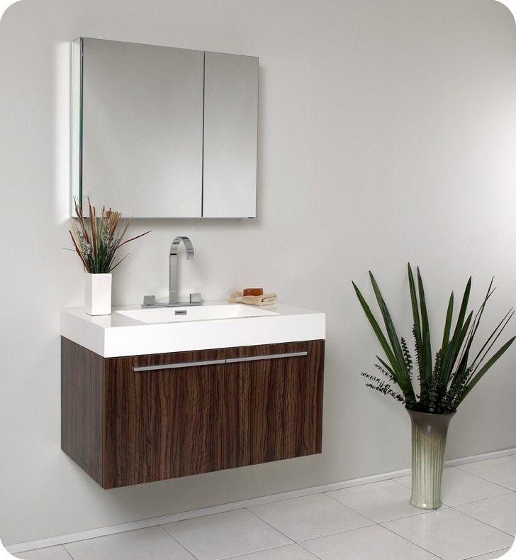 menards home improvement near me catalog request shows on netflix teak bathroom modern vanities
