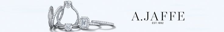 Shop at KevinsFineJewelry, New Jersey's premiere luxury EngagementRing & Jewelry Store. We are an Authorized Retailer located in Totowa & Denville, NJ.