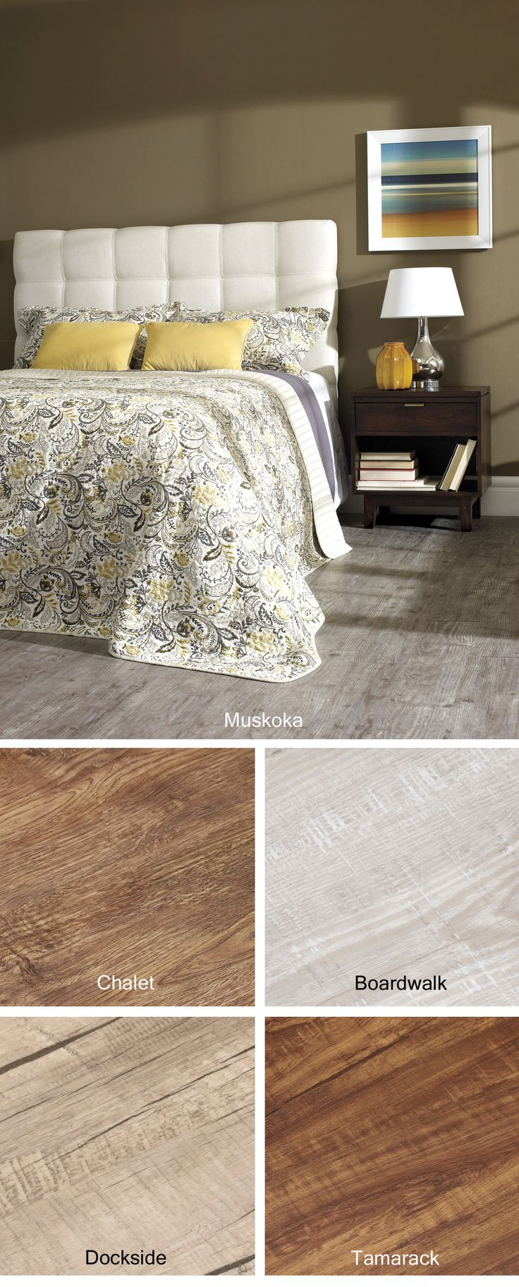 18 best On the Floor images on Pinterest | Wall vinyl, Vinyls and ...