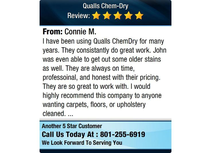 Chemdry Carpet Cleaning Images Green