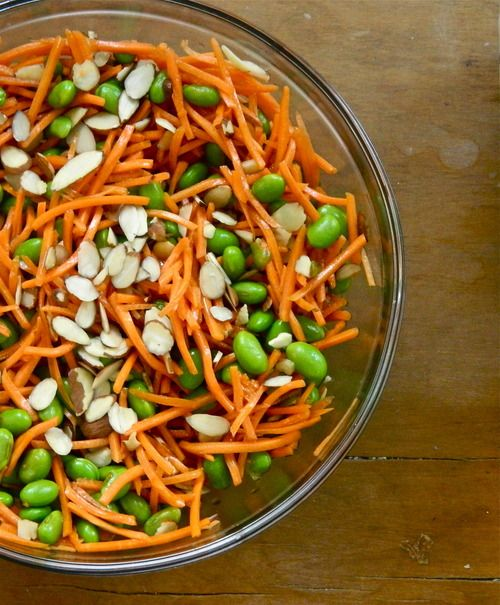 Pin by The Collegiate Vegan (Madde Heising) on Healthy Nutritious Rec ...