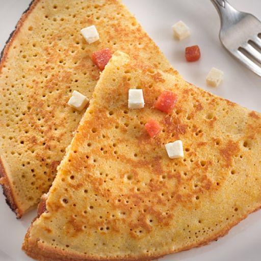 Ms de 25 ideas increbles sobre Maz con queso en Pinterest