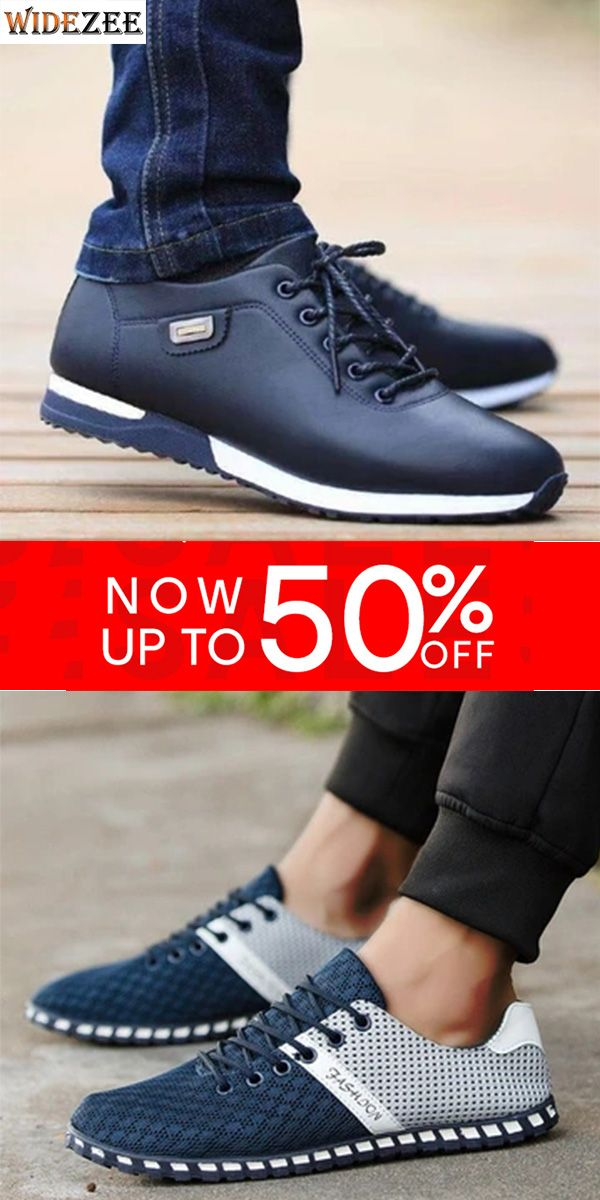 Men S Outdoor Breathable Business Casual Walking Shoes In 2020 Dress Shoes Men Oxford Shoes Shoes