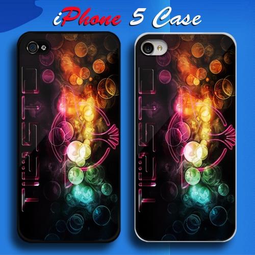 df68ff5b5fd45bf9a36e25b6e6cabb22 custom iphone cases iphone cases