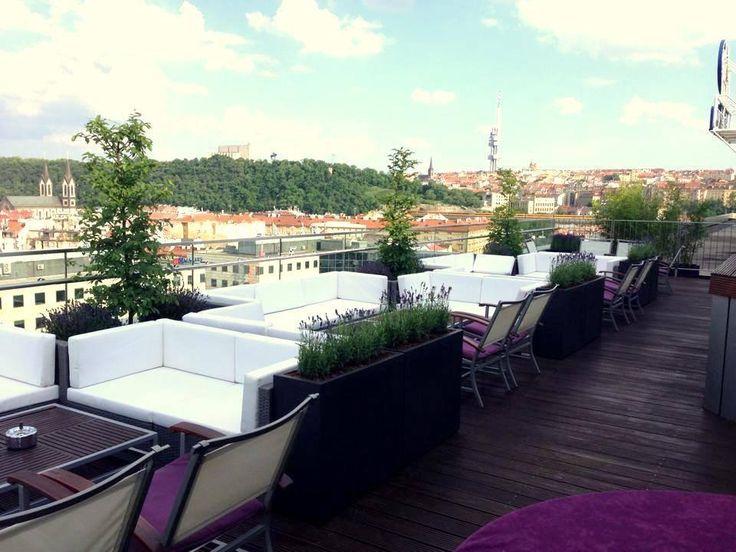 ARTELIA | Gartenmöbel Set im Lounge Design günstig im Rattan Shop kaufen