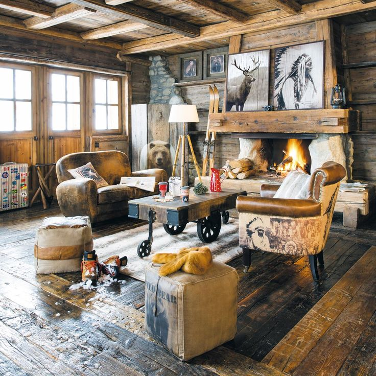 17 Best Images About Cherokee Decorations For Home On
