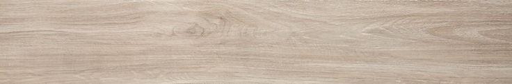 #Marazzi #TreverkChic Noce Tinto 20x120 cm MH2W | #Feinsteinzeug #Holzoptik #20x120 | im Angebot auf #bad39.de 49 Euro/qm | #Fliesen #Keramik #Boden #Badezimmer #Küche #Outdoor