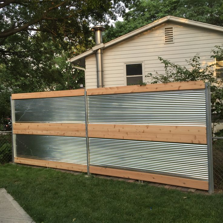 Fences Make Good Neighbors Great Fencing Solution With