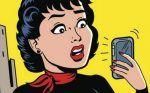 73 persen perempuan jadi sasaran kejahatan cyber di Bangladesh  DHAKA (Arrahmah.com)  Sekitar 73 persen perempuan pengguna internet di Bangladesh menjadi objek cyber-bullying atau bentuk lain dari kejahatan cyber Menteri Negara Pos dan Telekomunikasi Bangladesh Tarana Halim mengatakan seperti dikutip oleh bdnews24 pada Kamis (9/3/2017).  Dia menyampaikan hal ini dalam upacara penutupan dua hari lokakarya internasional tentang Digital Bangladesh: Kejahatan cyber internet dan broadband di…